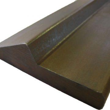 profilmesser in h rte brinell 500 m rtlbauer baumaschinen. Black Bedroom Furniture Sets. Home Design Ideas
