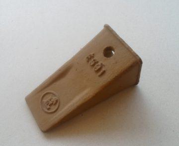 Zahnspitze ESTI E504