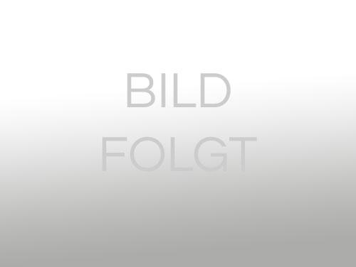 Gabelstapler Hyundai HDF 18-5