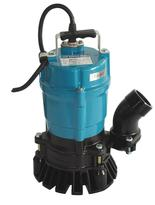 Schmutzwasserpumpe HS2.4S - 230V / 50 Hz