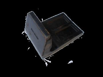 Seitenschutz - Shrouds