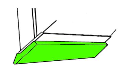 Profilmesser in Härte Brinell 500