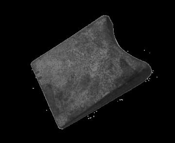 Anschweißspitze 150-65