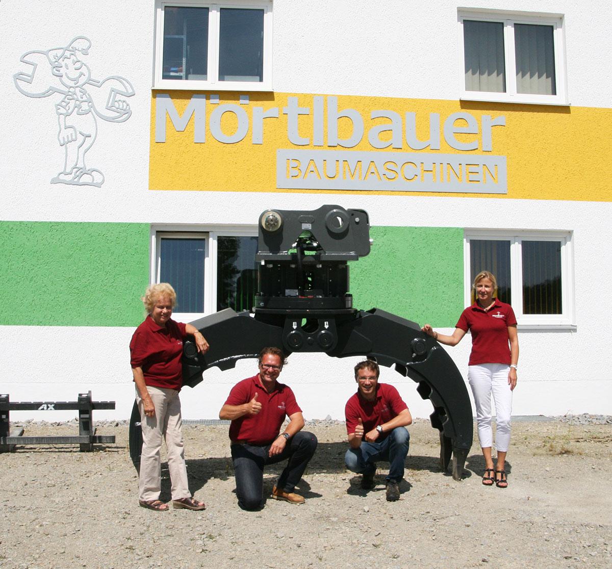 moertlbauer-baumaschinen-unternehmen