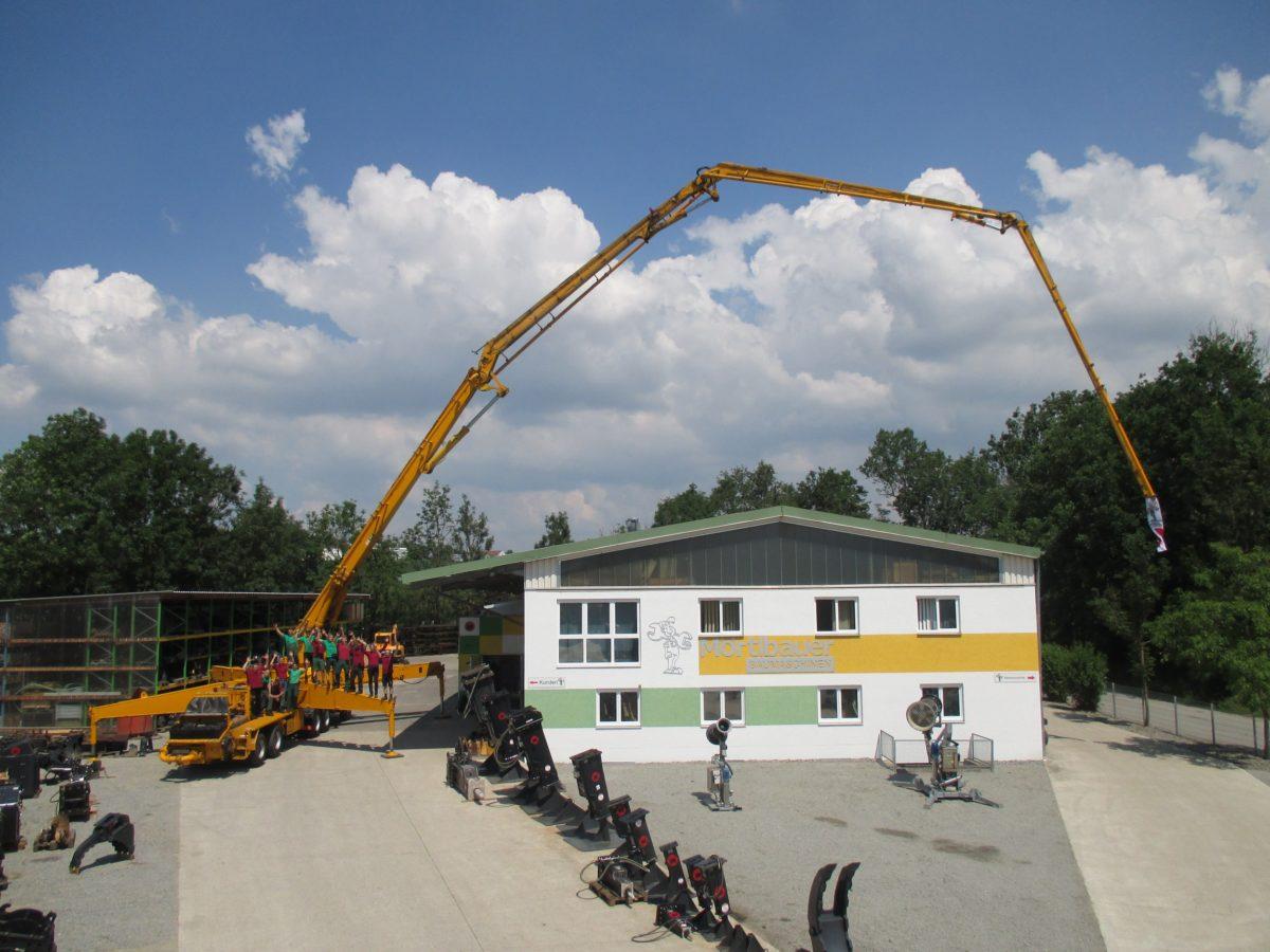 moertlbauer_putzmeister_sanierung betonpumpe-1