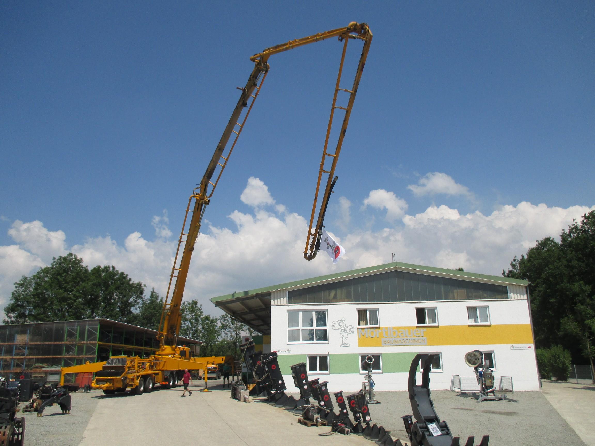 moertlbauer_putzmeister_sanierung betonpumpe-4