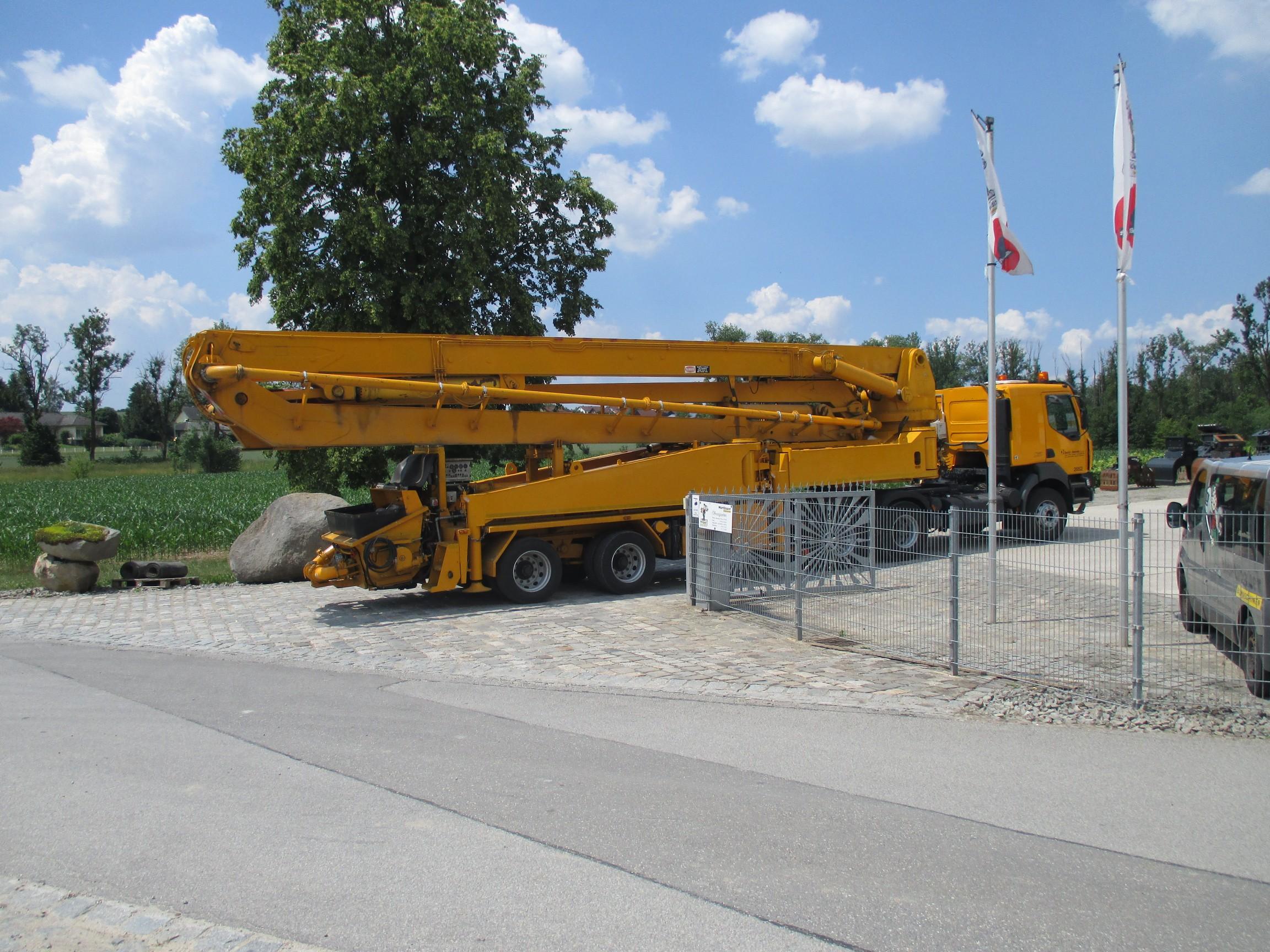 moertlbauer_putzmeister_sanierung betonpumpe-6