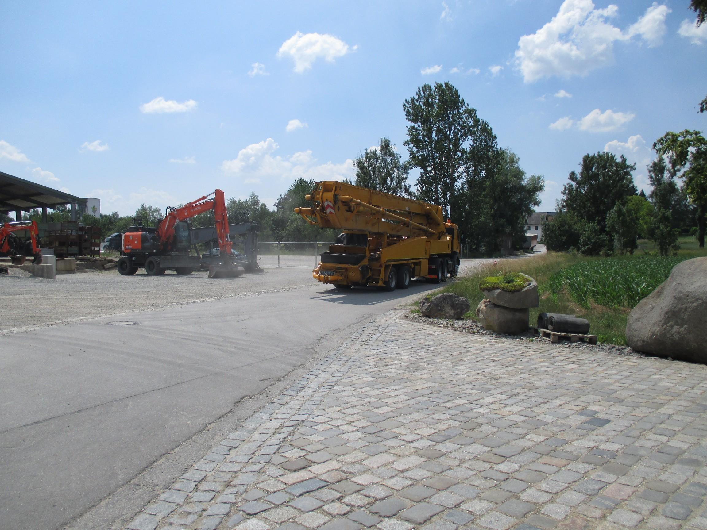 moertlbauer_putzmeister_sanierung betonpumpe-7